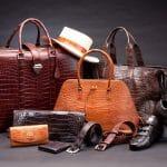 Lancement d'un produit de luxe à l'export