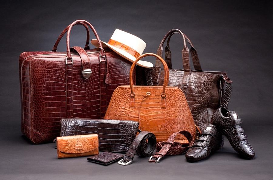 3 conseils pour réussir le lancement d'un produit de luxe à l'export