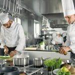 Traduction Gastronomique