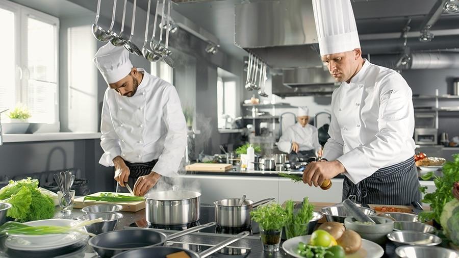 Quels sont les enjeux de la traduction gastronomique ?