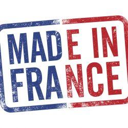 Les raisons du succès des marques françaises qui s'exportent